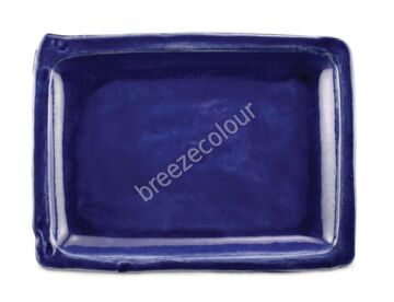 a28-exotic-blue-plate-on-38m-clay-2048px